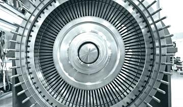 Turboden çoklu ısı kaynaklarından ilk Direkt Isı Dönüşümlü Organik Rankine Çevrimi çözümünü sunuyor